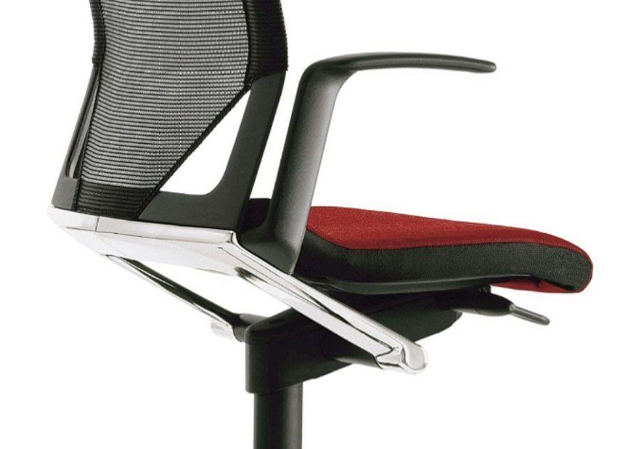 sillón modus dirección detalle