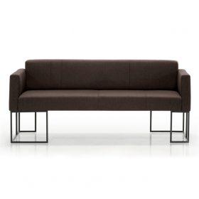 sofá elements xs