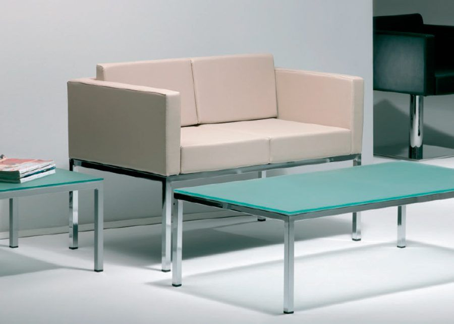 sofá cubik ambiente